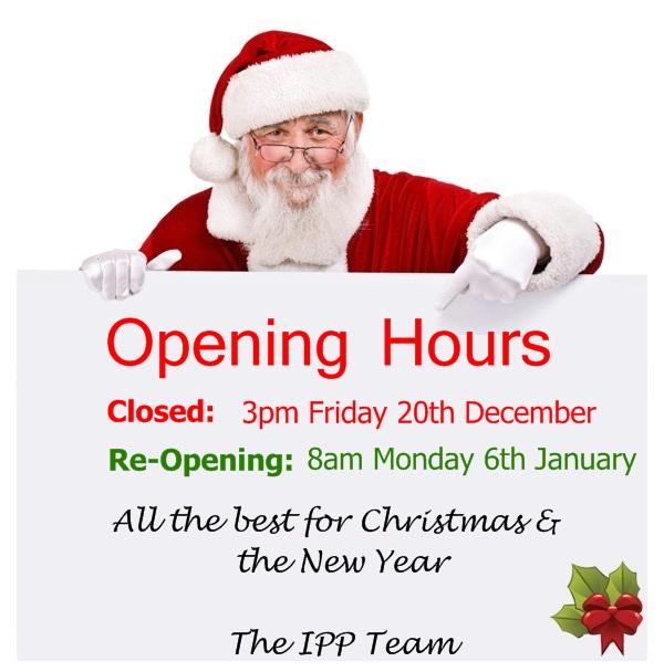 thanks-santa-hours