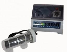 eco-fresh2-258x200