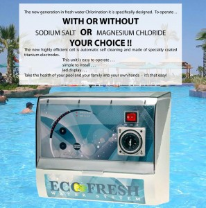 ecofresh-brochure1