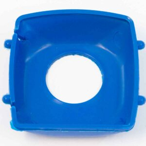 Pool Rover 'ST' – Hammer Cover Plate