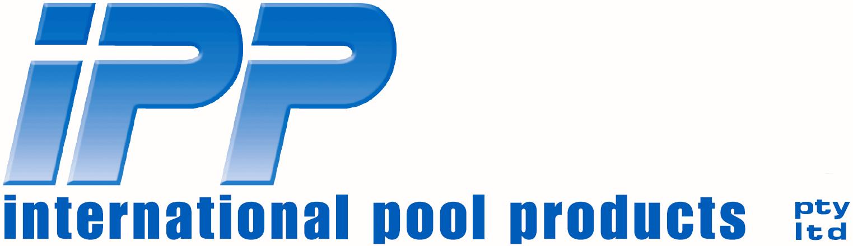 IPP Logo