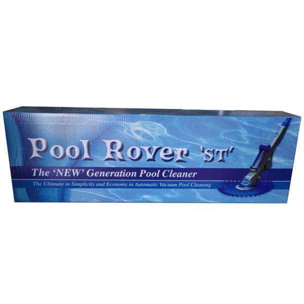 Pool-Rover-ST-Box_1
