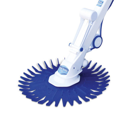 pool-rover-st-automatic-suction-pool-cleaner