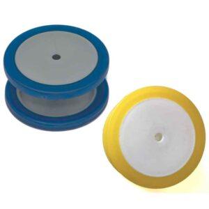 Pool Rover 'ST' – Body Deflector Wheel