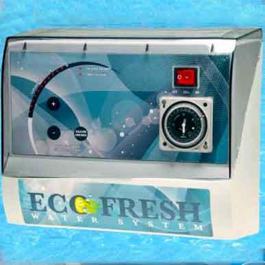 Eco-Fresh_1