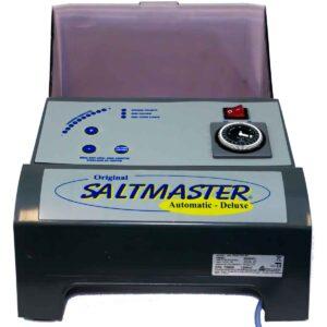 SaltMaster Chlorinator 20T