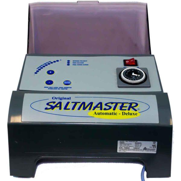 SaltMaster_1