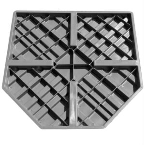 Filtration System Tray