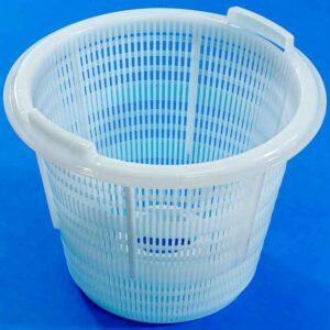 S18 Basket