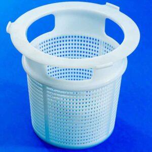 Poolrite S2500 Skimmer Basket