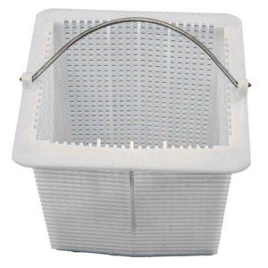 Poolrite SQI Pump Basket