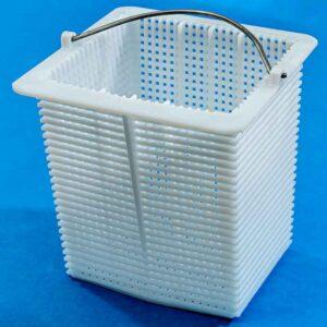 SQI Pump Basket
