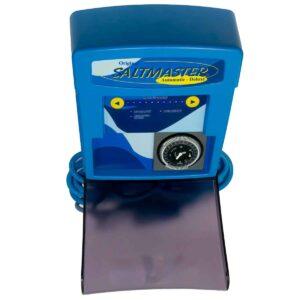 SaltMaster Chlorinator 22