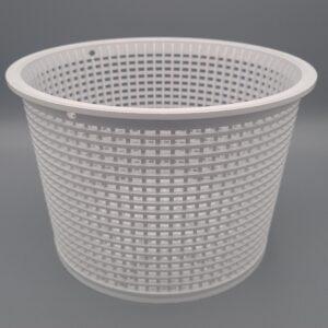 Skimmer Basket to suit Waterco Nally Skimmer