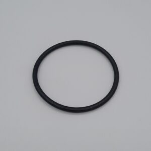 O'Ring to suit Poolrite Swivel Coupling