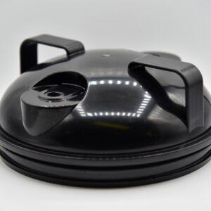 Filter Lid – suit Poolrite Enduro Cartridge Filter