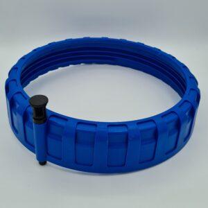 Locking Ring Suit Poolrite Enduro Cartridge Filter