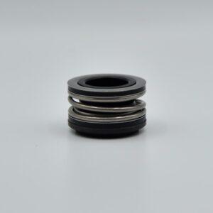 Mechanical Seal