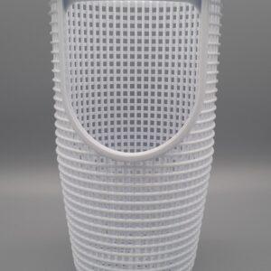 Pump Basket to suit Hurlcon CX, TX, Eco Pump