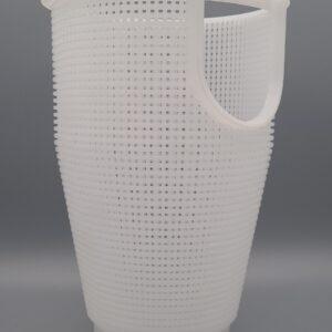 Pump Basket to suit Waterco Supatuf MKII Pump