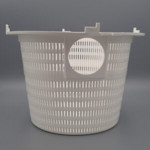 Skimmer Basket to suit Paramount Skimmer