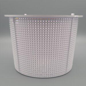 Skimmer Basket to suit Quiptron Skimmer