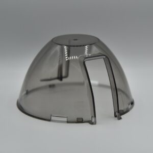 Dome Cover – Suit Poolrite V2000 MPV