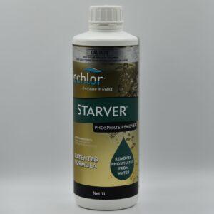 Lochlor 1lt Starver
