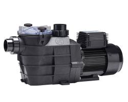 Super II Eco Pumps1
