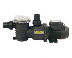 Enduro Series Pump